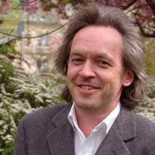 Andreas Kranzler