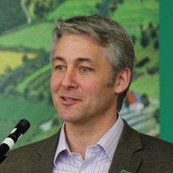 Jan Plagge