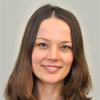 Dora Drexler