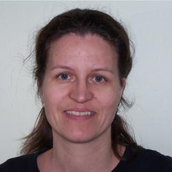 Andrea Hrabalová