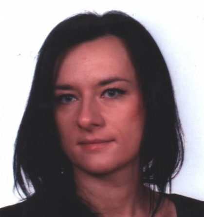 Dominika Jankowska