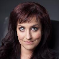 Kateřina Urbánková