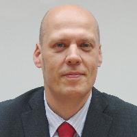 Daniel Jurečka